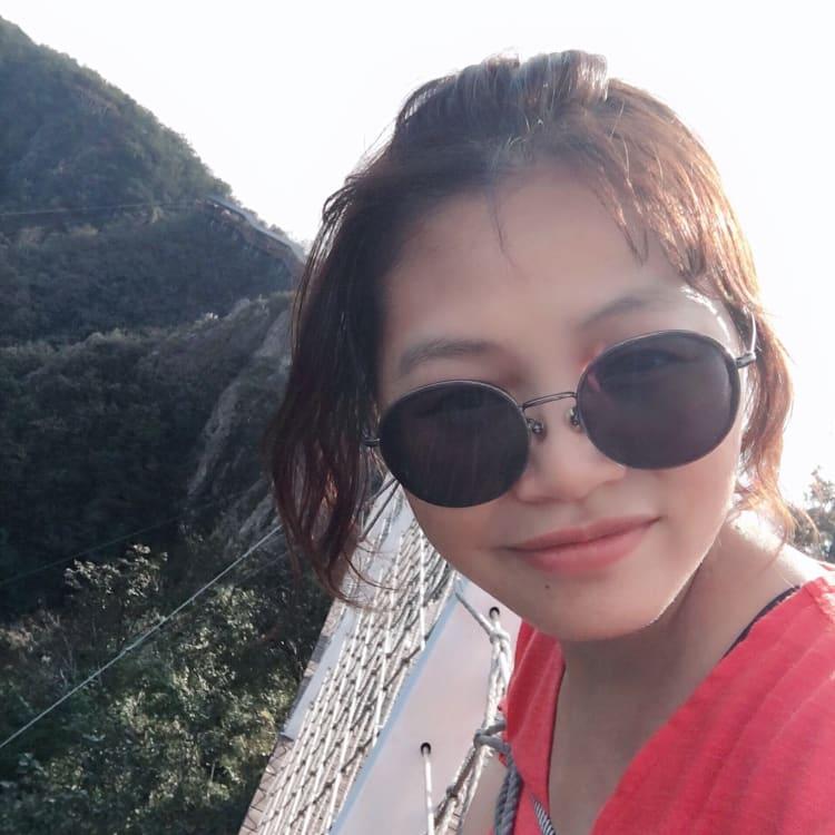 Liya Shi