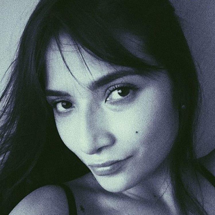 Mariana Marin Giraldo