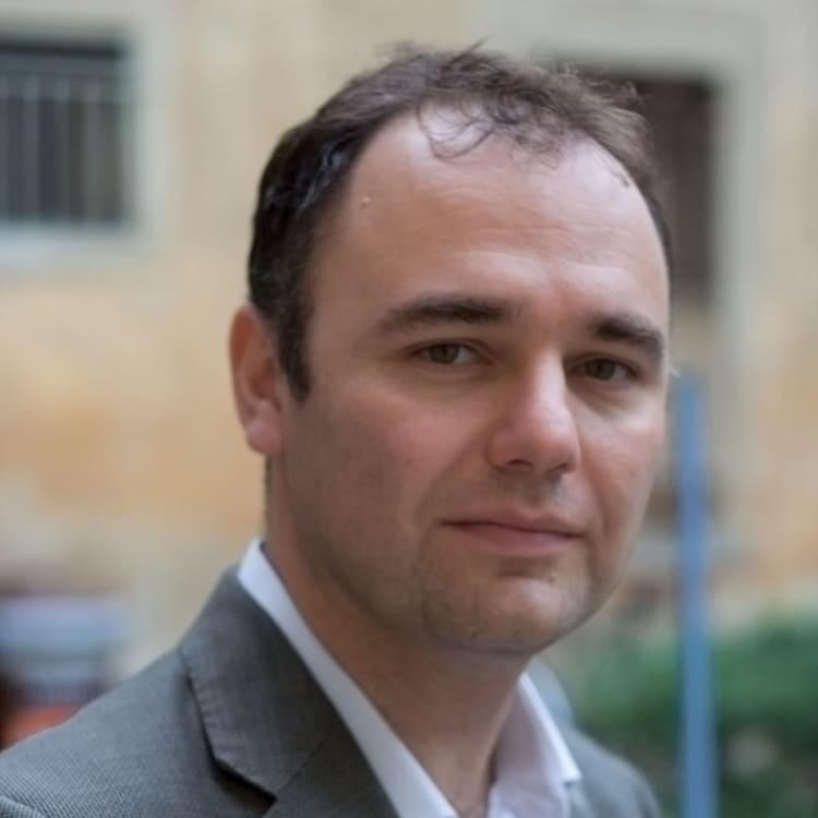 Mauro Biasolo
