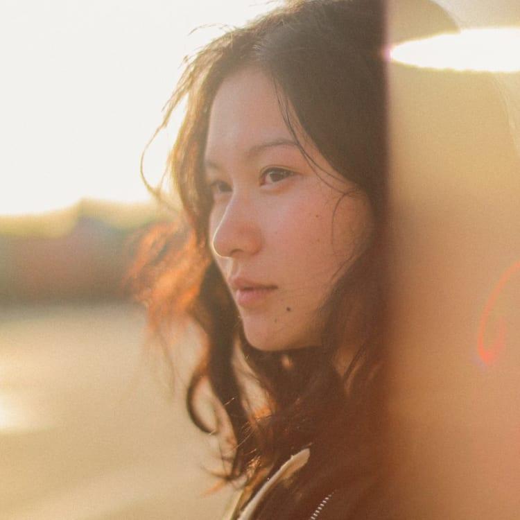 Mia Zhang