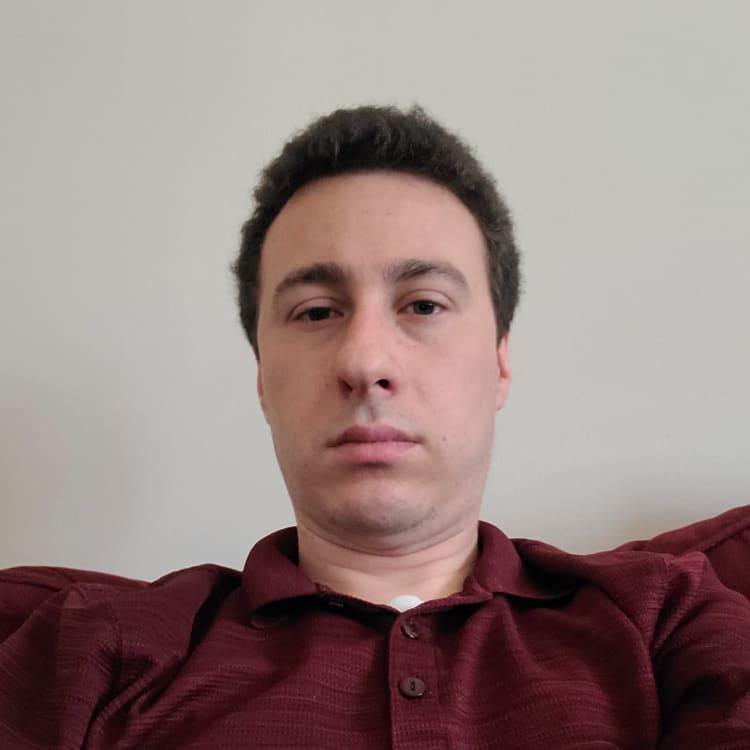 Michael Szubrowski