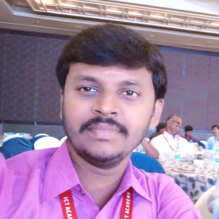 Palani Murugan S