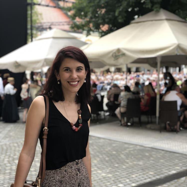 Rania Samara