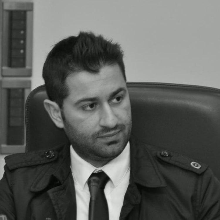 Roberto Palasciano