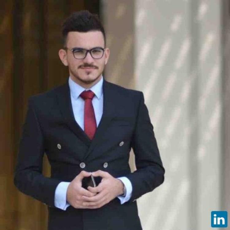Sadiq Aladlai
