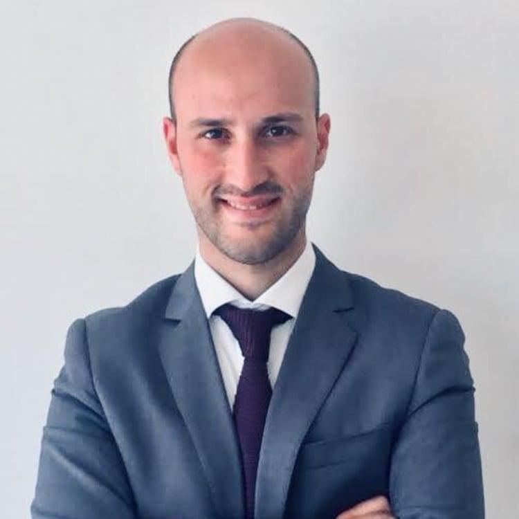 Vittorio Di Cunzolo