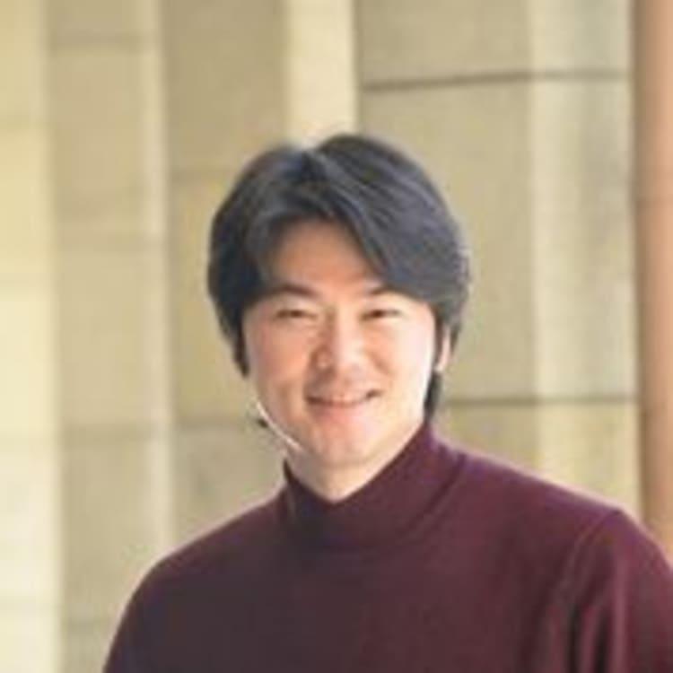 Yoshiaki Ushifusa
