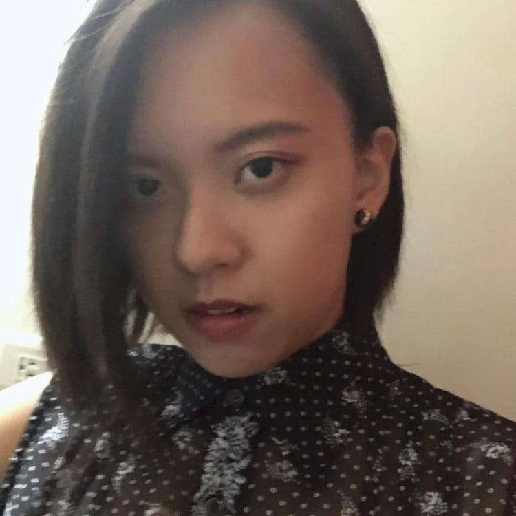 Yu Hsuan Lin