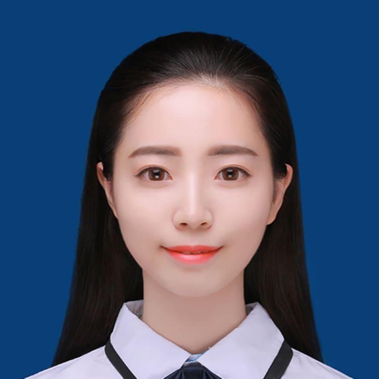 Yuzhou Jiang