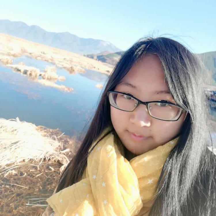 Zhi Ying