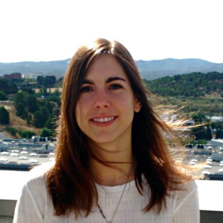 Paula Pares