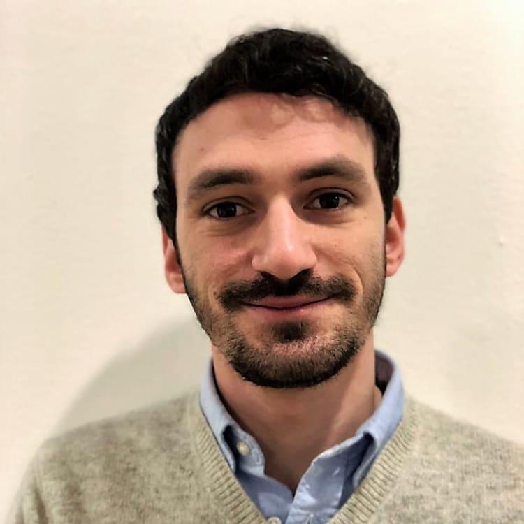 Gianlorenzo Simonazzi
