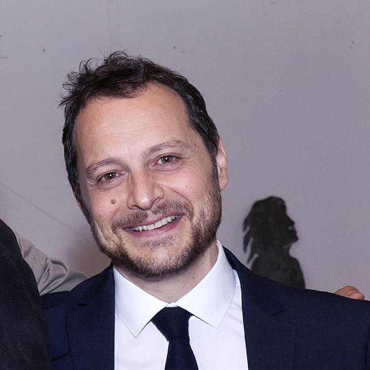 Gianpaolo Masciari