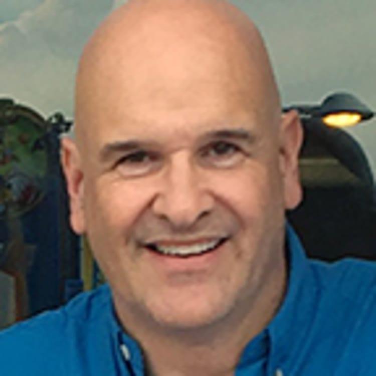 Fabian Lopez