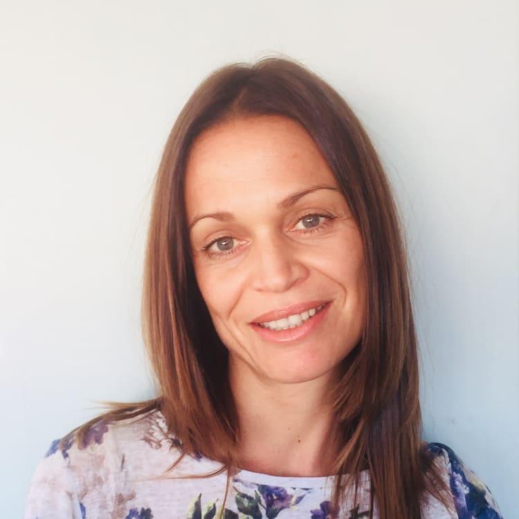 Carlotta Poggiaroni