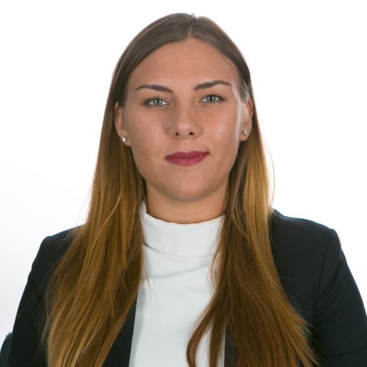 Fabiola Campanella