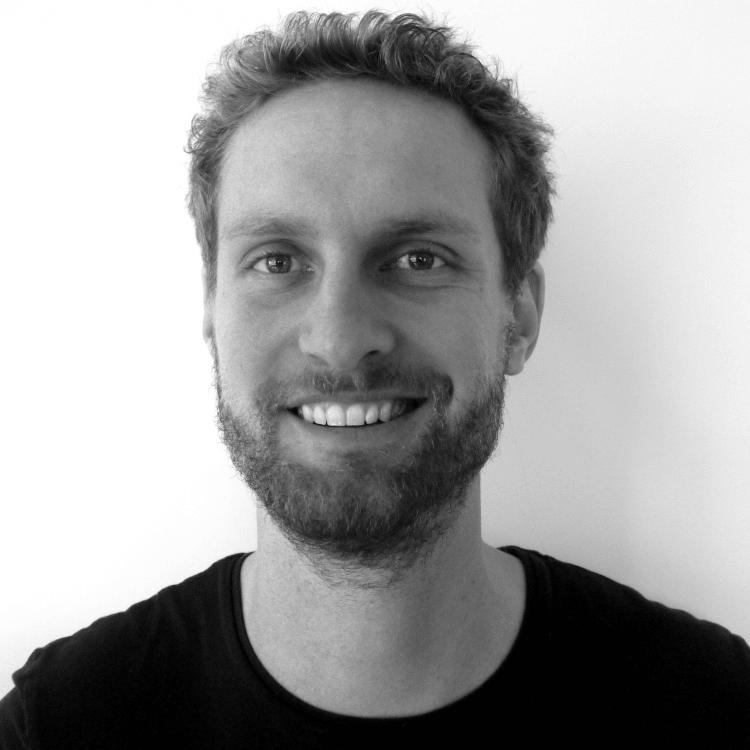 Jan Friesen