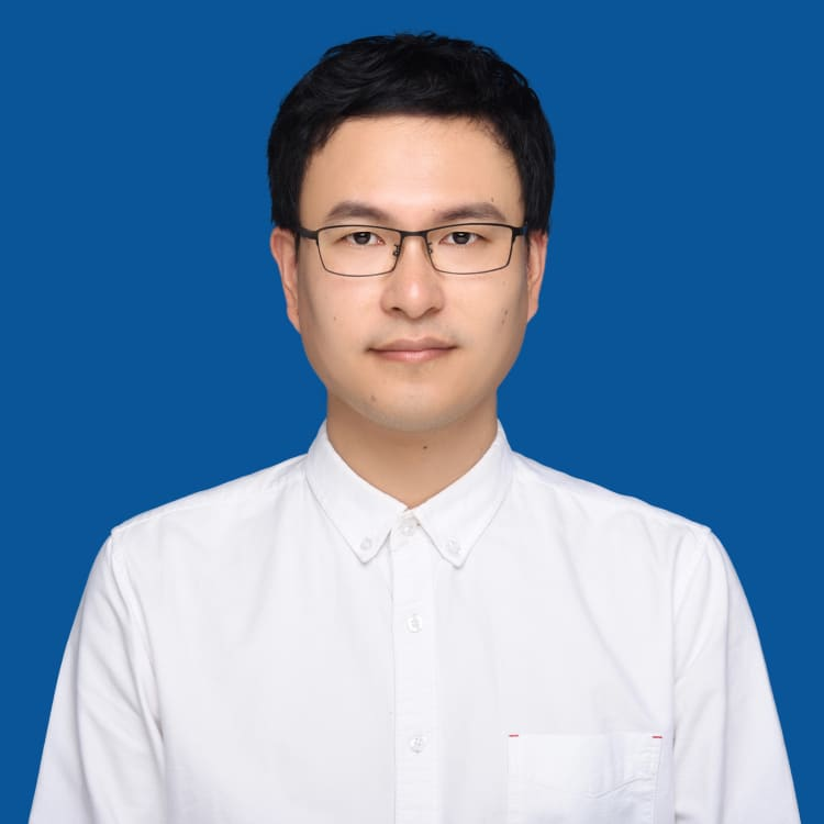 Kaomeng Ni