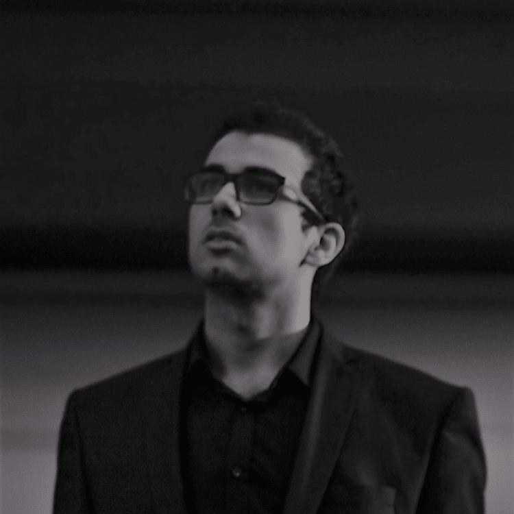 Johnny El Msaoubaa