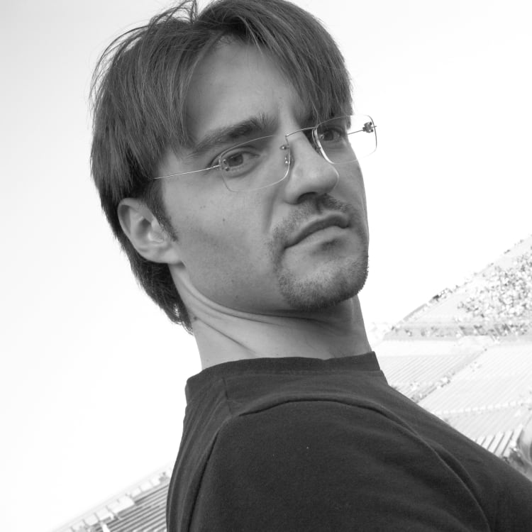 Federico Costantini