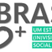 O Brasil 60+