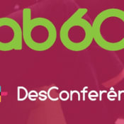 DesConferencia 60+