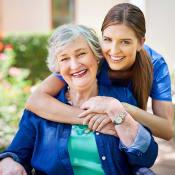Focus on Caregivers | July 2018