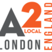 London Aging2.0 Christmas Event