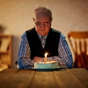 Medicare Advantage Plans Combat Senior Loneliness