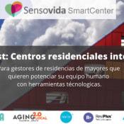 Centros Residenciales Inteligentes