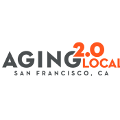 Aging2.0 San Francisco Global Startup Search