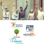 USP Third Symposium Towards Aging