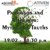 Parkinson and Alzheimer: Myths and Truths
