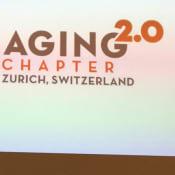 Zurich Chapter Strategy Meetup