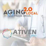 The elderly of Brazil