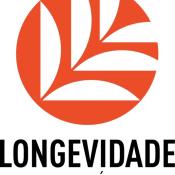 Longevity Expo + Forum