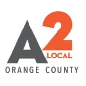Aging2.0 Orange County Global Startup Search