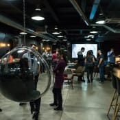 Atlassian User Group Meetup