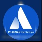Atlassian Summit Wrap Up
