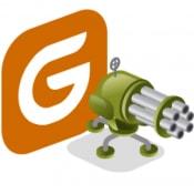 Jira load testing using Gatling