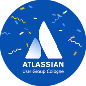 Atlassian User Group Cologne 19.Treffen