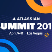 Post Atlassian Summit and Jira For Business Teams