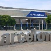Post Atlassian Summit Europe 2018