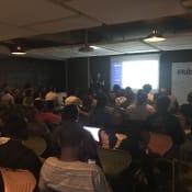 Atlassian Team and Collaboration Tools,  Use Case Deep Dive - Eldoret