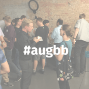 Atlassian User Group Berlin Brandenburg, 18. October 2017