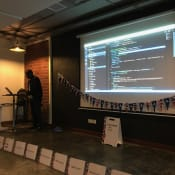 Atlassian Tools and Practices Workshop - Eldoret