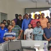 Atlassian Community - Chennai Meetup