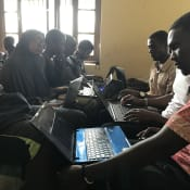 Atlassian Tools and Practices Workshop - Mombasa