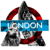 London AUG, 1st August @ Goodman Masson