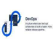 DevOps: Better Together